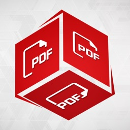 PDF Box : Converter,Scanner