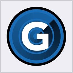 Gilian CONNECT mobile