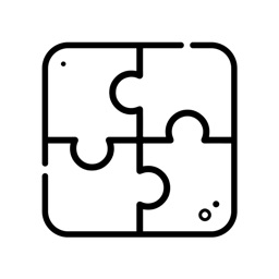 Phozzler - Puzzle From Photo