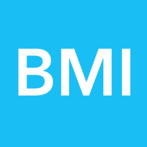 BMI Calculator - Fast & Simple