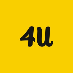 4U Store