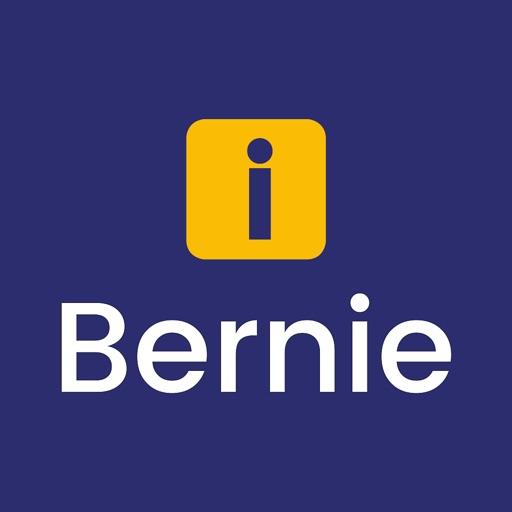iBernie