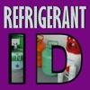 Refrigerant Identifier - iPhoneアプリ