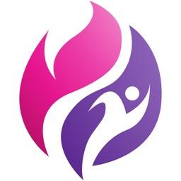 Booga Fitness App