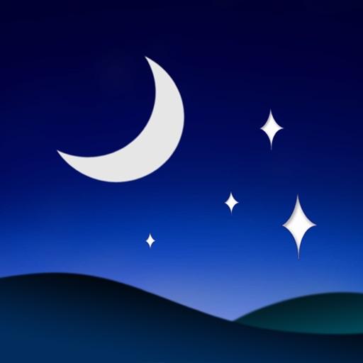 Star Rover - Stargazing Guide
