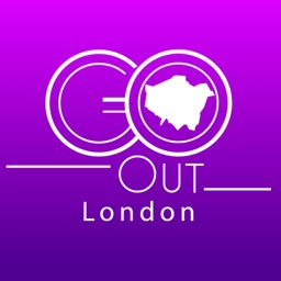 GoOut London