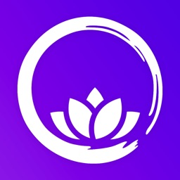 Flow - Yoga Sequence Builder