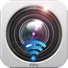 WiFi-UFO - iPhoneアプリ