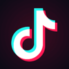 TikTok Inc. - TikTok - Make Your Day artwork