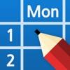 すごい時間割 - 大学生の時間割アプリ
