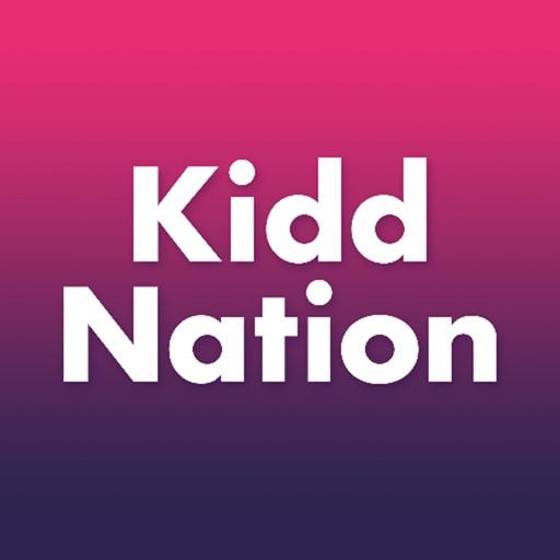 KiddNation