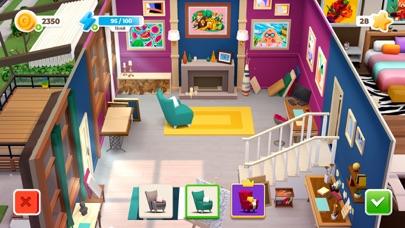 Télécharger Gallery : Coloriage & Déco pour Pc