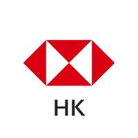 HSBC HK 香港汇丰流动理财