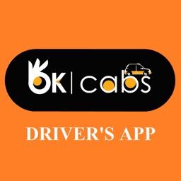 Driver's App