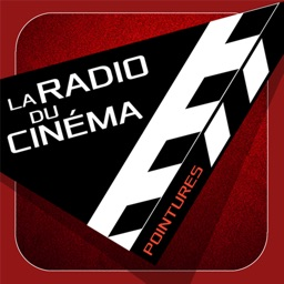 La radio du cinéma