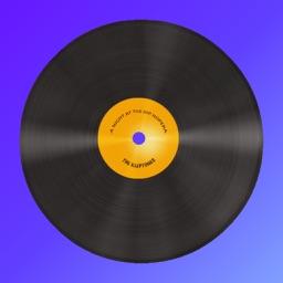 AudioGalaxy Lite