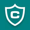 CybRo: master de segurança app