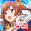 少女歌劇 レヴュースタァライト -Re L...