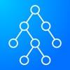 Algorithms & Data Structures