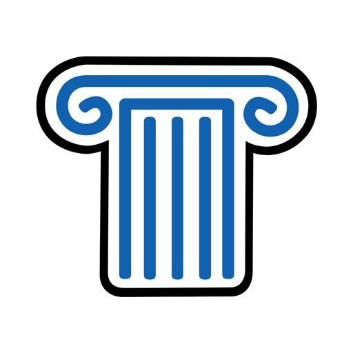 Greek Souvlaki icon