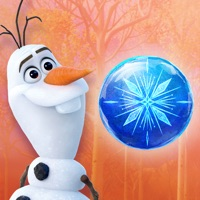 Codes for Disney Frozen Free Fall Hack