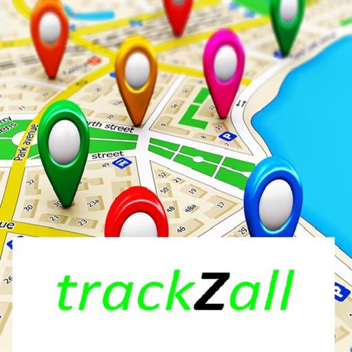 trackZall