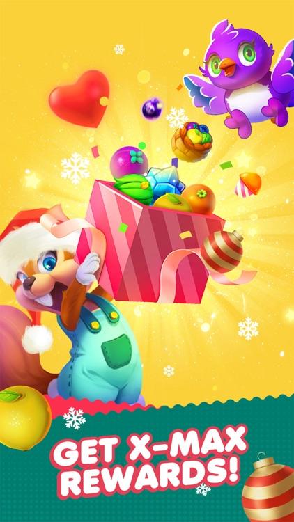 Bubble Story: Bubble Shooter 3