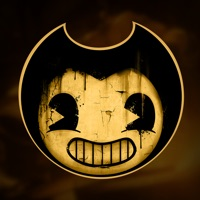 Bendy and the Ink Machine Hack Online Generator  img