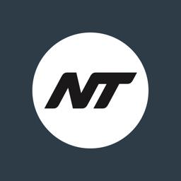 NT Tickets