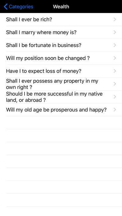 Baixar White Magic Fortune Teller para Android