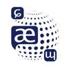 IPA键盘:国际音标: Phonetic Alphabet