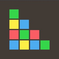 Codes for Forcos — Difficult Fast-Paced Puzzle Game For Two Players Hack