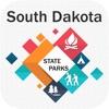 South Dakota State Parks-