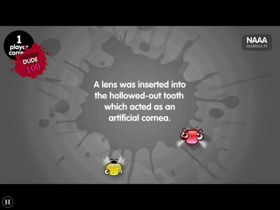 The Jackbox Party Pack screenshot 6
