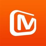 芒果TV國際-Mango TV