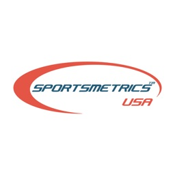 Sports Injury Test - SM