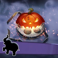 Codes for Halloween Stories Horror Movie Hack