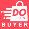 Divisoriaonline Shopping Buyer