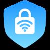 VPN Proxy Vault Unlimited
