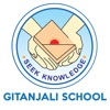 Gitanjali Group Of Schools Tenbillionapps.com