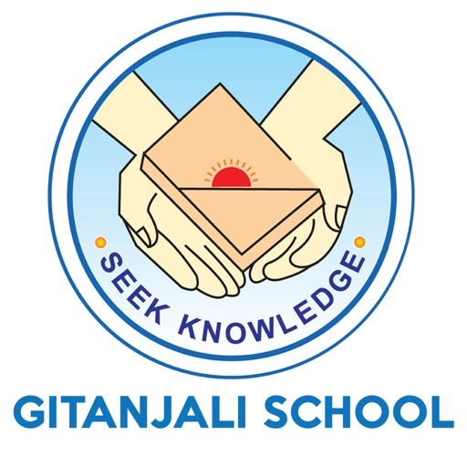 Gitanjali Group Of Schools