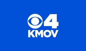 KMOV St. Louis News 4