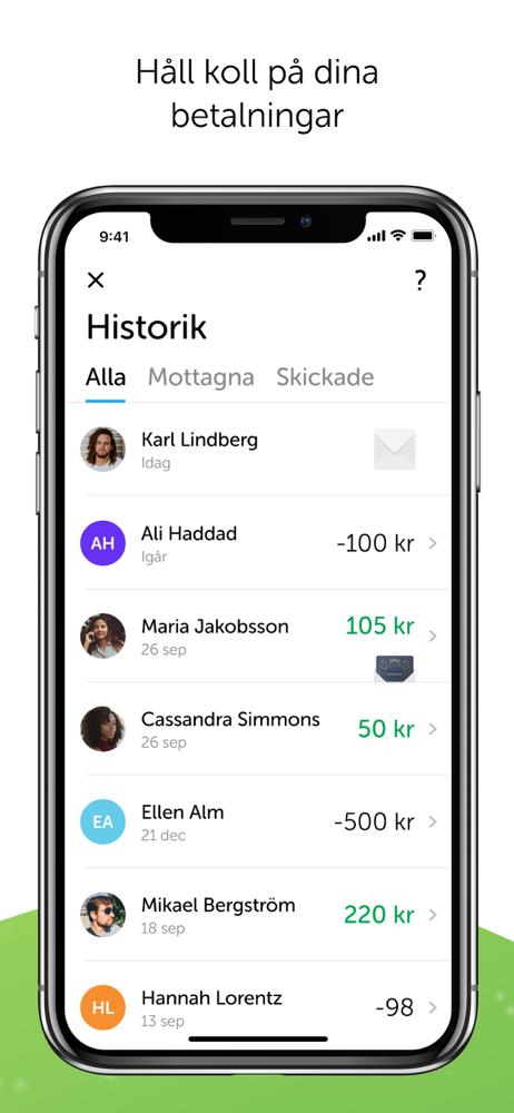 Dating apps för iOS 4.2.1