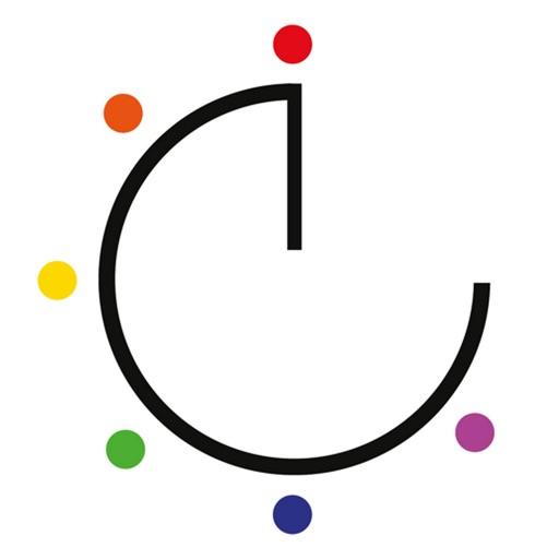 IRmeet icon