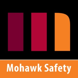 Mohawk Safety