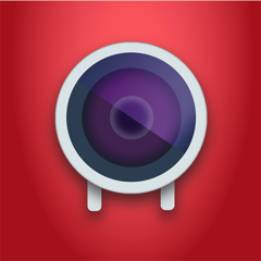 EpocCam HD Webcam for Mac & PC