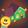Idle Light City - iPhoneアプリ