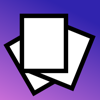 How to install SketchersGrid in iPhone