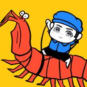 皮皮虾传奇:东土村大建设