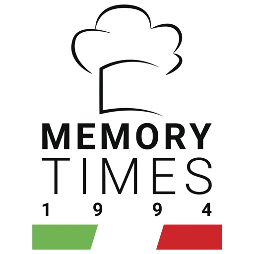 Memory Times Pizzeria